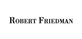 logo_Robert_Friedman.jpg