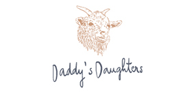 logo_daddys_daughters.jpg